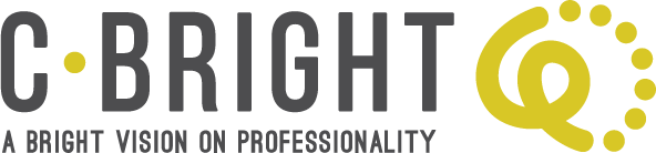 A Bright Vision On Professionality