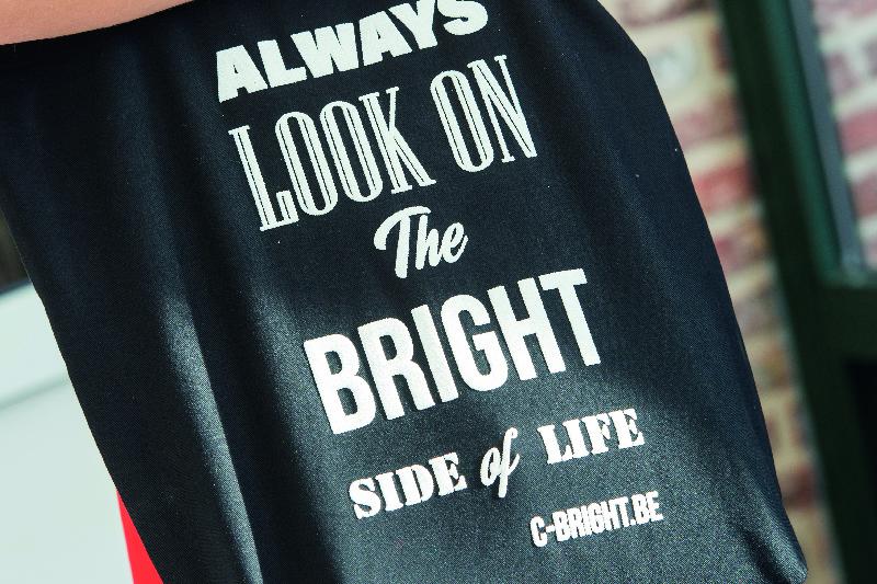 C-Bright- schoudertas-relatiegeschenk