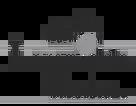 Logo Dierenartsencentrum Anthemis